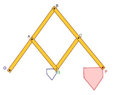 05-Figure-3