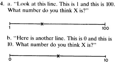 14-Figure-1