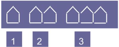 34 Figure 2
