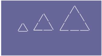 34 Figure 4