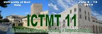 ICTMT 11