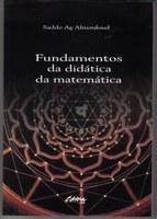 Fundamentos da Didática da Matemática