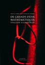 De grands défis mathématiques, d'Euclide à Condorcet