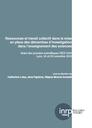 Ressources et travail collectif dans la mise en place des démarches d'investigation dans l'enseignement des sciences