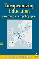 Europeanizing Education