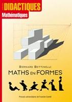 Maths en formes