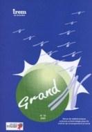 Grand N