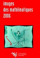 Images des mathématiques 2006