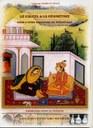 Le Calcul et la Géométrie dans l'Inde ancienne et médiévale