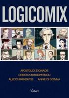 Logicomix, la vie de Russel