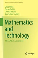 Mathematics and technology: a CIEAEM source book
