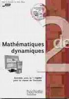 Mathématiques dynamiques
