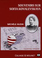 Souvenirs sur Sofia Kovalevskaya