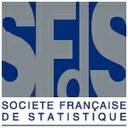 Statistique et enseignement