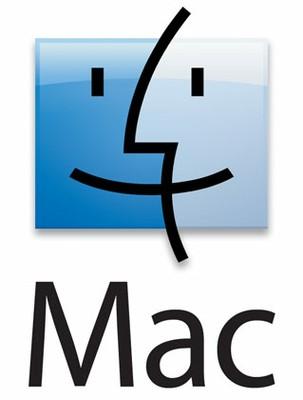 MacOS-logo.jpg