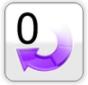 bouton compteur clic initial