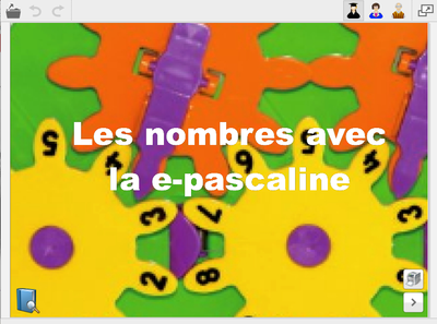 couverture-cahier.png