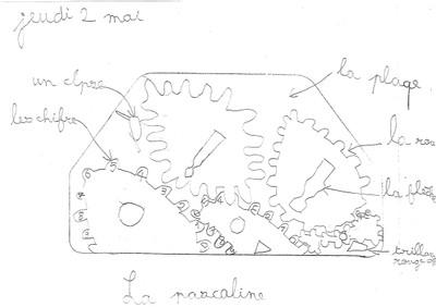 dessin-pascaline-eleve-CP-1.jpg