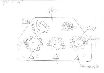 dessin-pascaline-eleve-CP-17.jpg