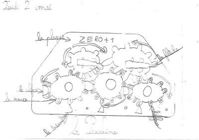 dessin-pascaline-eleve-CP-24.jpg