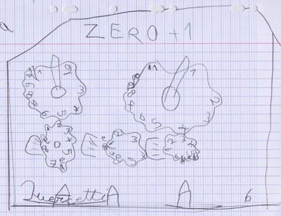 dessin-pascaline-eleve-CP-32.jpg
