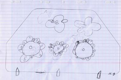 dessin-pascaline-eleve-CP-34.jpg