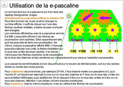 e-pasc-seule-page2.png