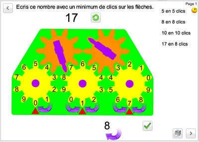 e-pascaline-17-min-clics.png