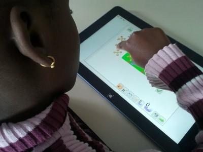 e-pascaline-tablette-CP.jpg