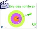 video-cible-nb-cp.jpg