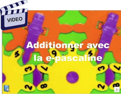 video-e-pascaline-addition.jpg