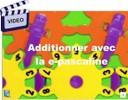 video-e-pascaline-addition.jpg