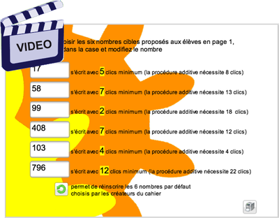 video-e-pascaline-min-clic-parametrisation.png
