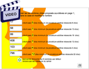 video-e-pascaline-min-clic-parametrisation.png