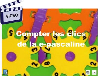 video-e-pascaline-min-clic.jpg