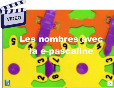 video-e-pascaline-nb.jpg