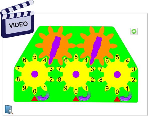 video-e-pascaline-seule.jpg