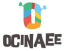 ocinaee-logo-nom