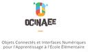ocinaee-logo-nom-texte