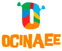 ocinaee-logo-generique