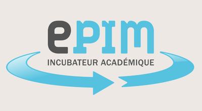 epim.png